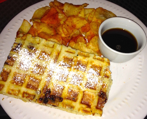 IMG_Waffle Cristo Duel Brewing