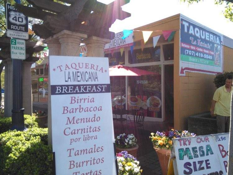 Soul Food Restaurants Fairfield Ca