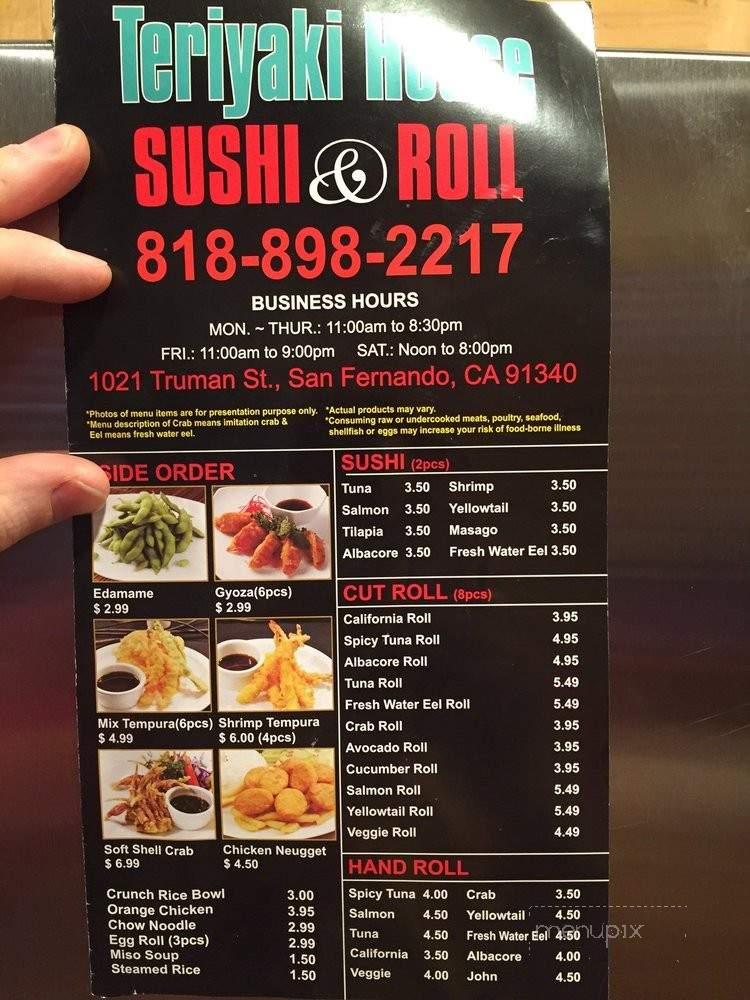 Best Fresh Seafood Restaurant San Francisco