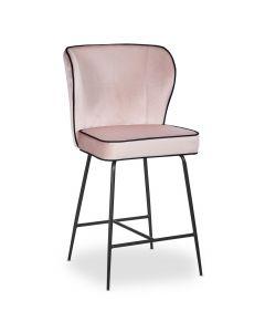 chaise de bar et tabouret de bar pas