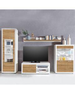 meuble tv menzzo fr