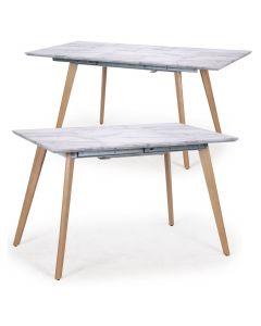 tables design pas cher nos tables de