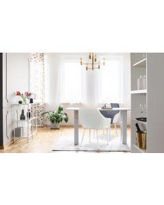 meubles et mobilier scandinave deco
