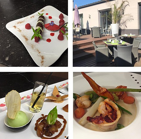 Restaurant Baratte.1559055347