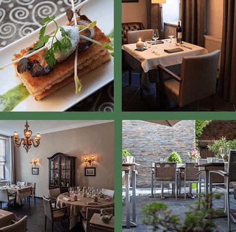Restaurant Fenetre Sur Cour.1559055347