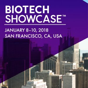 Image result for biotech showcase 2018