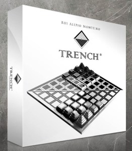 Trench (Outer Limit Games)