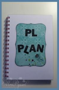 2016-01-25 Pl planerare 1