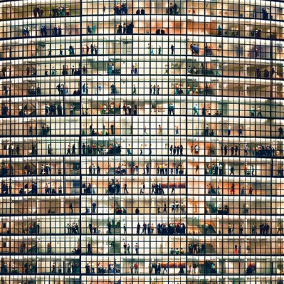 andreas-gursky-070521_560