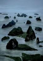 andreas-gursky-james-bond-island