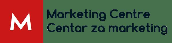 Centar za marketing