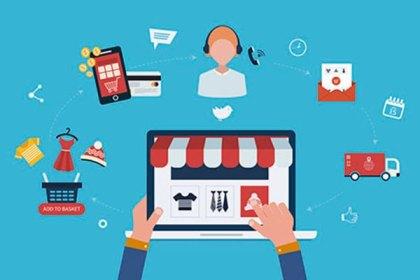 Sipariş Modülü ile Daha Güçlü Ticaret Yazılımı