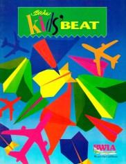 BWEE kids' Beat