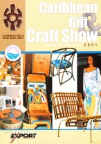 Caribbean Gift and Craft Show
