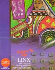 Linx (Republic Bank)