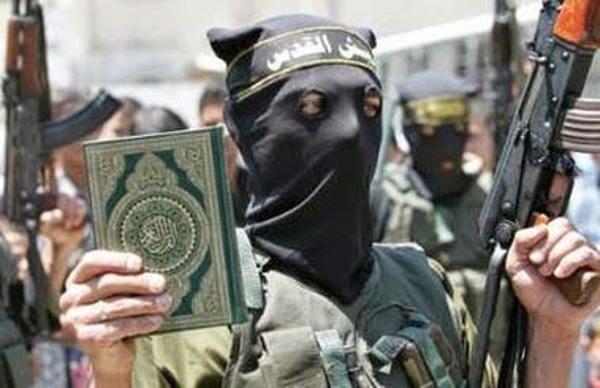 ¿ Quienes son los yihadistas ?