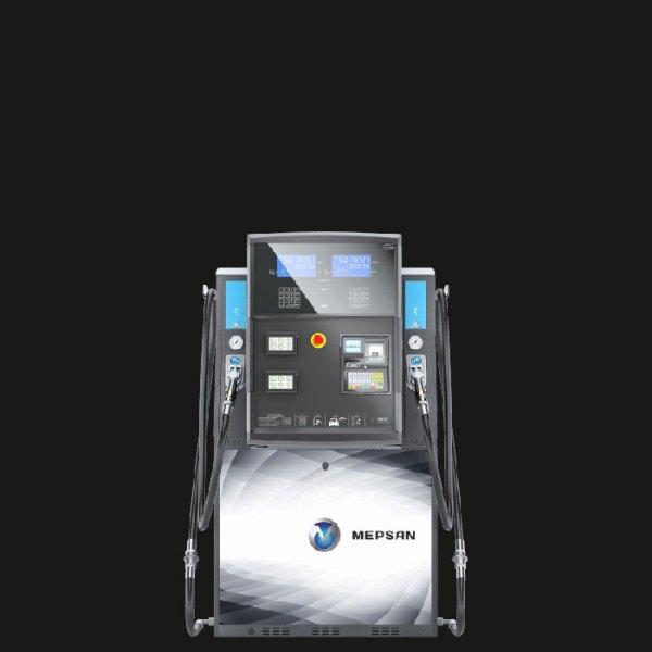 Baseline H-LPG – Mepsan