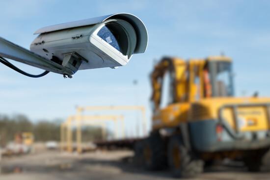 De-beste-bouwbeveiliging-van-Lelystad--M.E.P-Security
