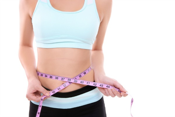 If you're trying to lose weight, you've probably come to realize that the last 5 pounds are the hardest to shed, but thanks to these healthy tips to lose the last 5 pounds, it doesn't have to be impossible. Good luck!