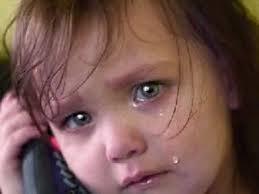 ağlama