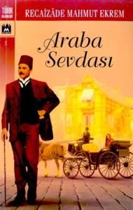 Araba-Sevdası-ilk-realist-roman