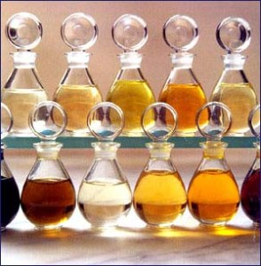 aromaterapi-nedir