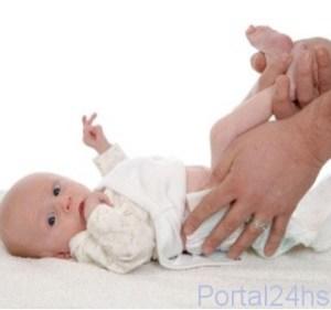 bebek hastalık