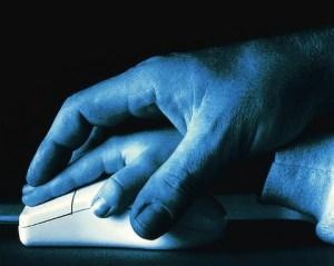 cocuk-internet-guvenligi