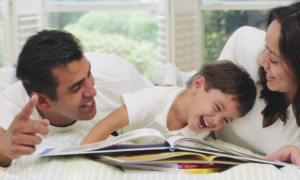 cocuk-ve-aile-okuma-aliskanligi