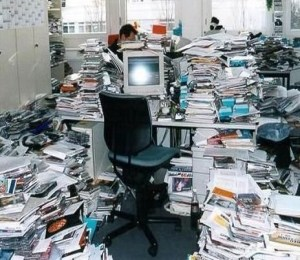 düzenli-çalışma-masası-nasıl-olmalı