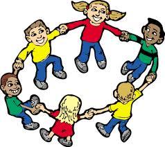 eğitsel çocuk oyunları