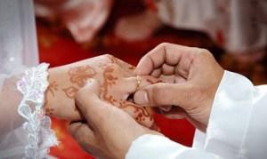 evlenmekadın