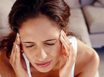 Gebelikte-baş-ağrısı-sebebi-nedir