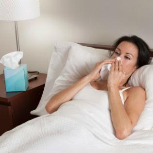 gebelikte-gribe-yakalanılırsa-ne-yapılmalıdır