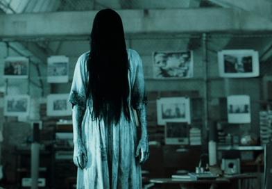 En iyi korku filmleri nelerdir?