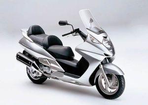 Honda Motosiklet Fiyatlar?