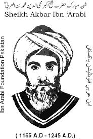 ibniarabi
