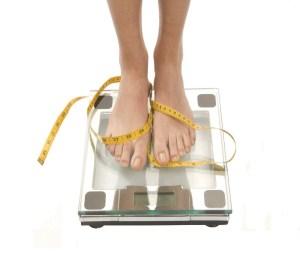ideal-kilo-nedir-ve-nasıl-hesaplanır