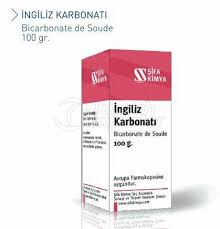 ingiliz