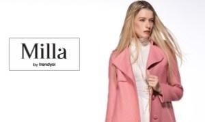 Milla-by-trendyol_v2
