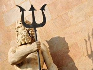mitoloji nedir