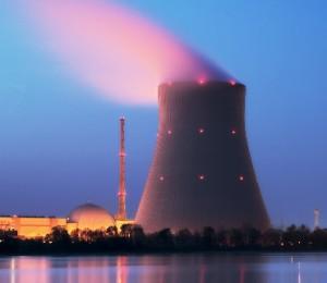nukleer-enerji-santrali-300x260