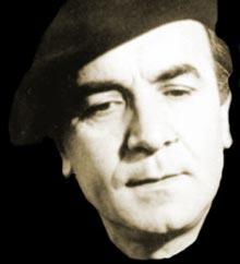 Orhan-Hançerlioğlu