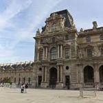 paris-berbie