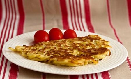patates1