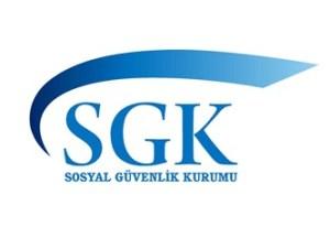 sgk-rapor-parası-nasıl-hesaplanır