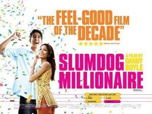 Slumdog_millionaire_ver2