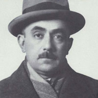 yakup-kadri-karaosmanoglu