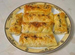 Yufka-Böreği-tarifi