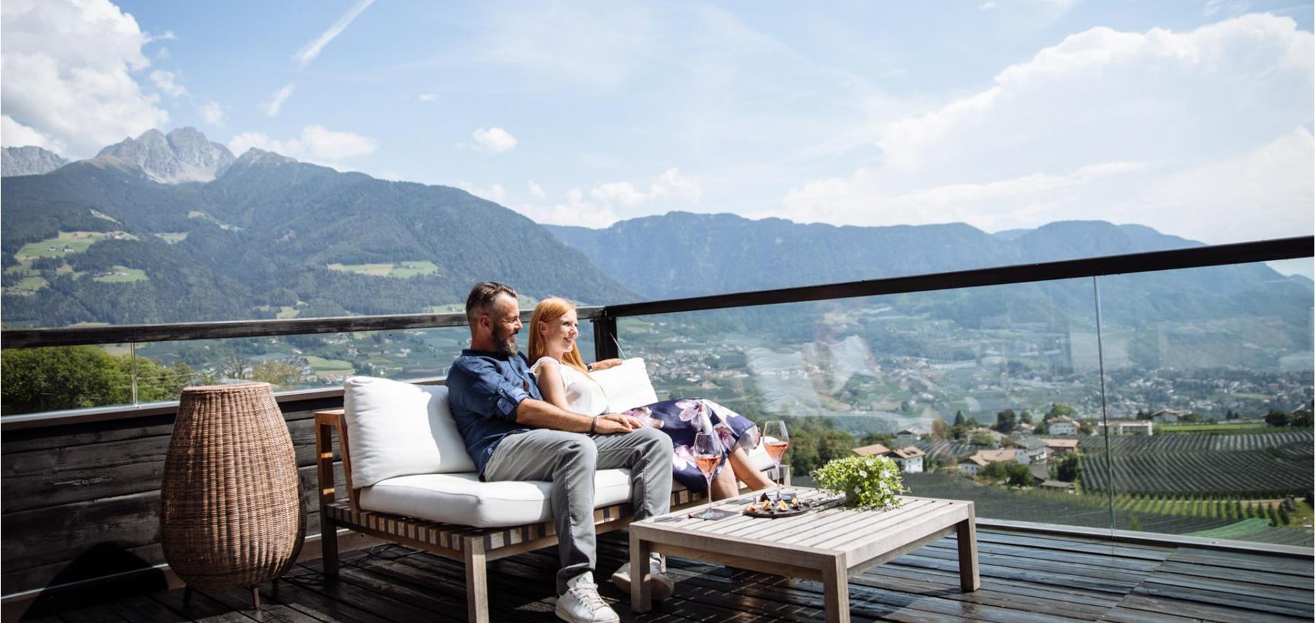 Kufsteinerland Das Tor Zu Tirol